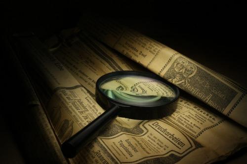 magnifier-424565_1280