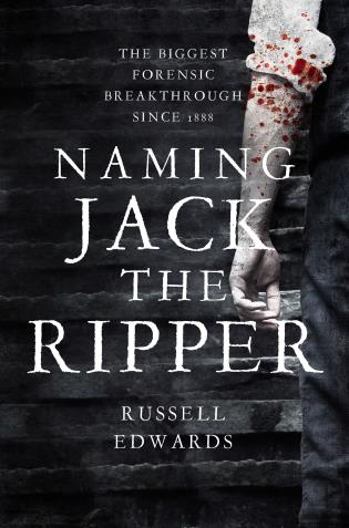 Naming-Jack-the-Ripper