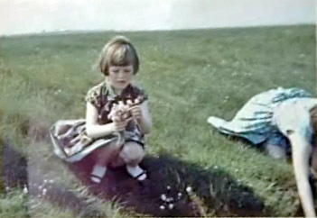 Solway Firth Mother