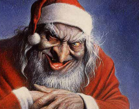 IMAGE(https://crberryauthor.files.wordpress.com/2014/12/evil-santa.jpg?w=676)