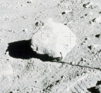 Apollo16CRock