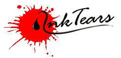 Ink-tears-RG
