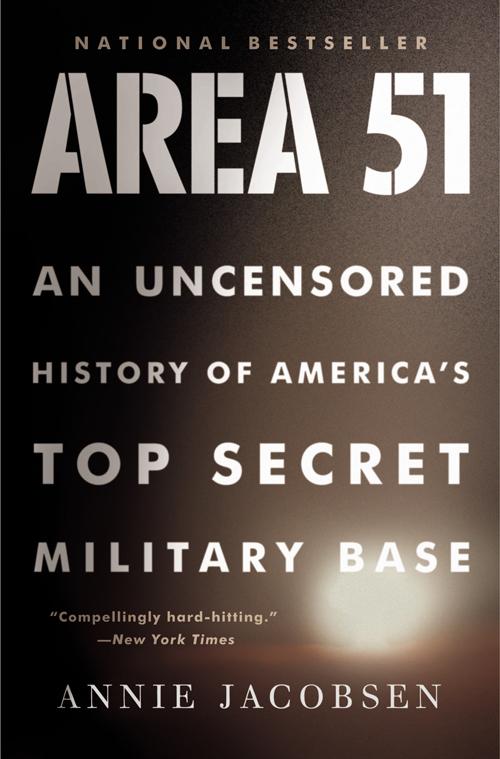 Area51cover