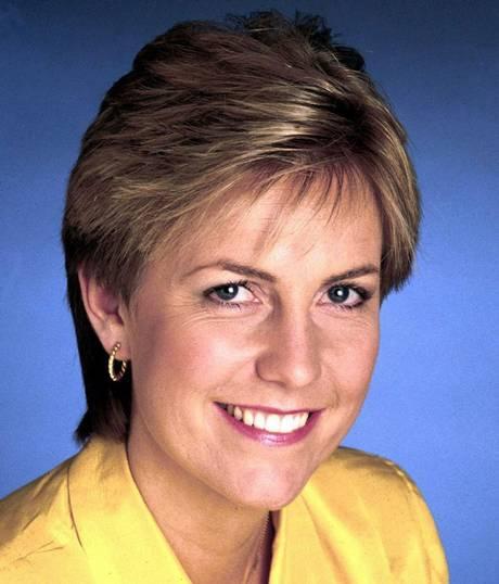Jill Dando - 1961-1999