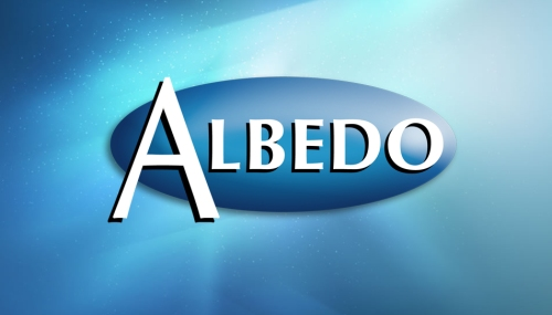 albedo_stock