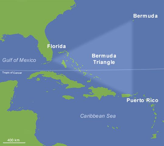 538px-Bermuda_Triangle
