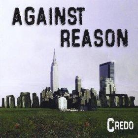 CredoAgainstReason