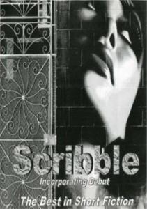 scribble-01