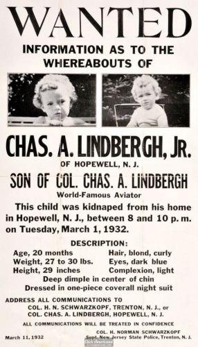 1932-lindbergh-baby-poster-630x1103
