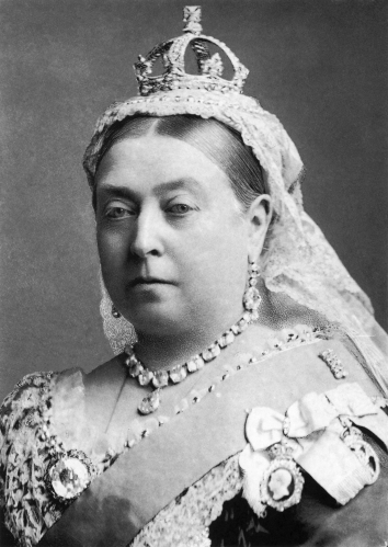 Queen_Victoria_by_Bassano
