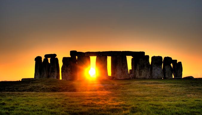 Stonehenge cropped