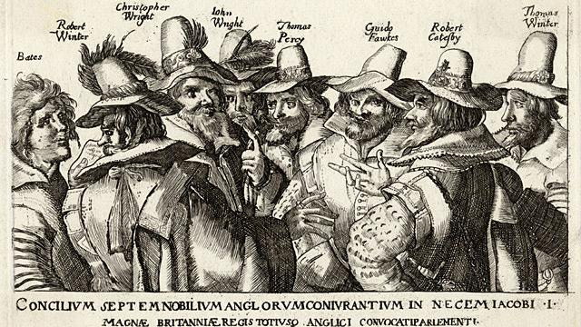 the_gunpowder_plot