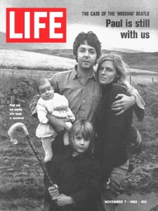 life-magazine-paul-mccartney