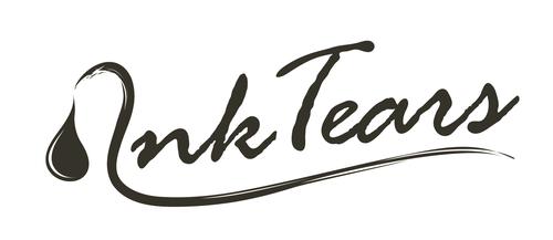 Inktears Logo