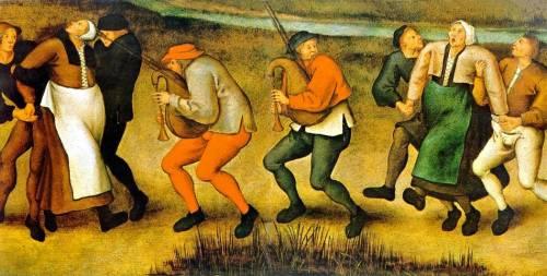 Dance_at_Molenbeek