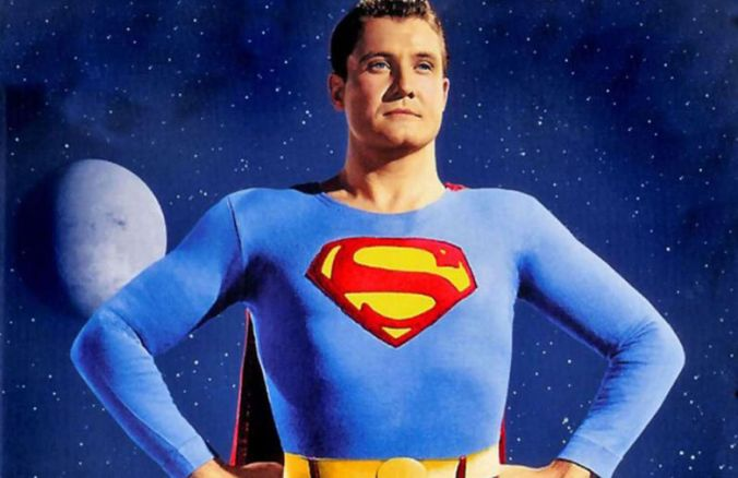 George-Reeves-Superman-Archivo-ADN_NACIMA20130610_0100_3