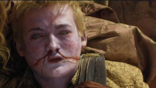 joffrey-dead