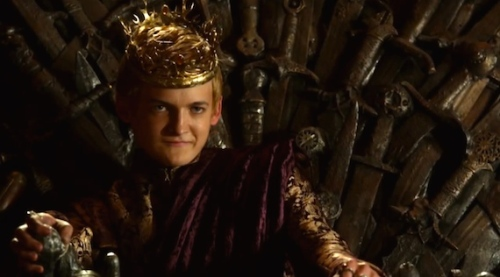 King-Joffrey-in-Game-of-Thrones-Season-2