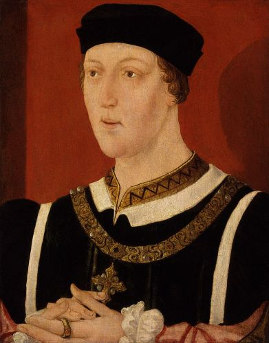 Henry VI, the real 'Mad King' of England