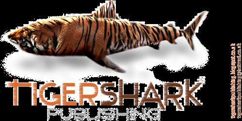 Tigershark Publishing logo web 2