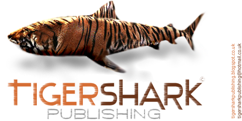 Tigershark Publishing logo web 2