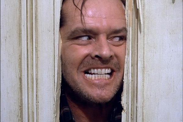 Jack-Nicholson-O-Iluminado