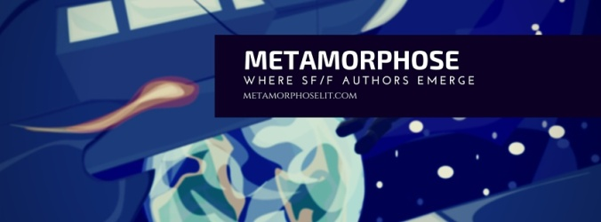 metamorphose-mag