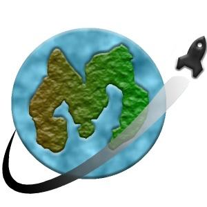 new-metamorphose-globe-logo-color-pattern-600x600