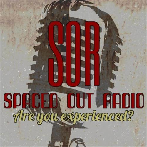 spaced-out-radio-logo