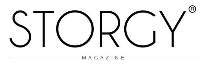 storgy-logo