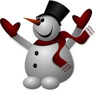 snowman-160881_640