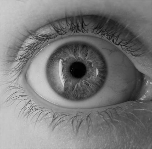 a_blue_eye