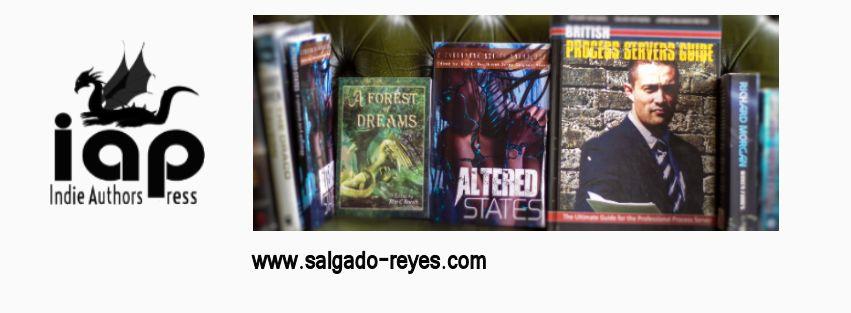 indie-authors-press