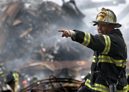 fireman-100722_960_720
