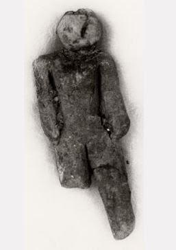 nampa-figurine-1